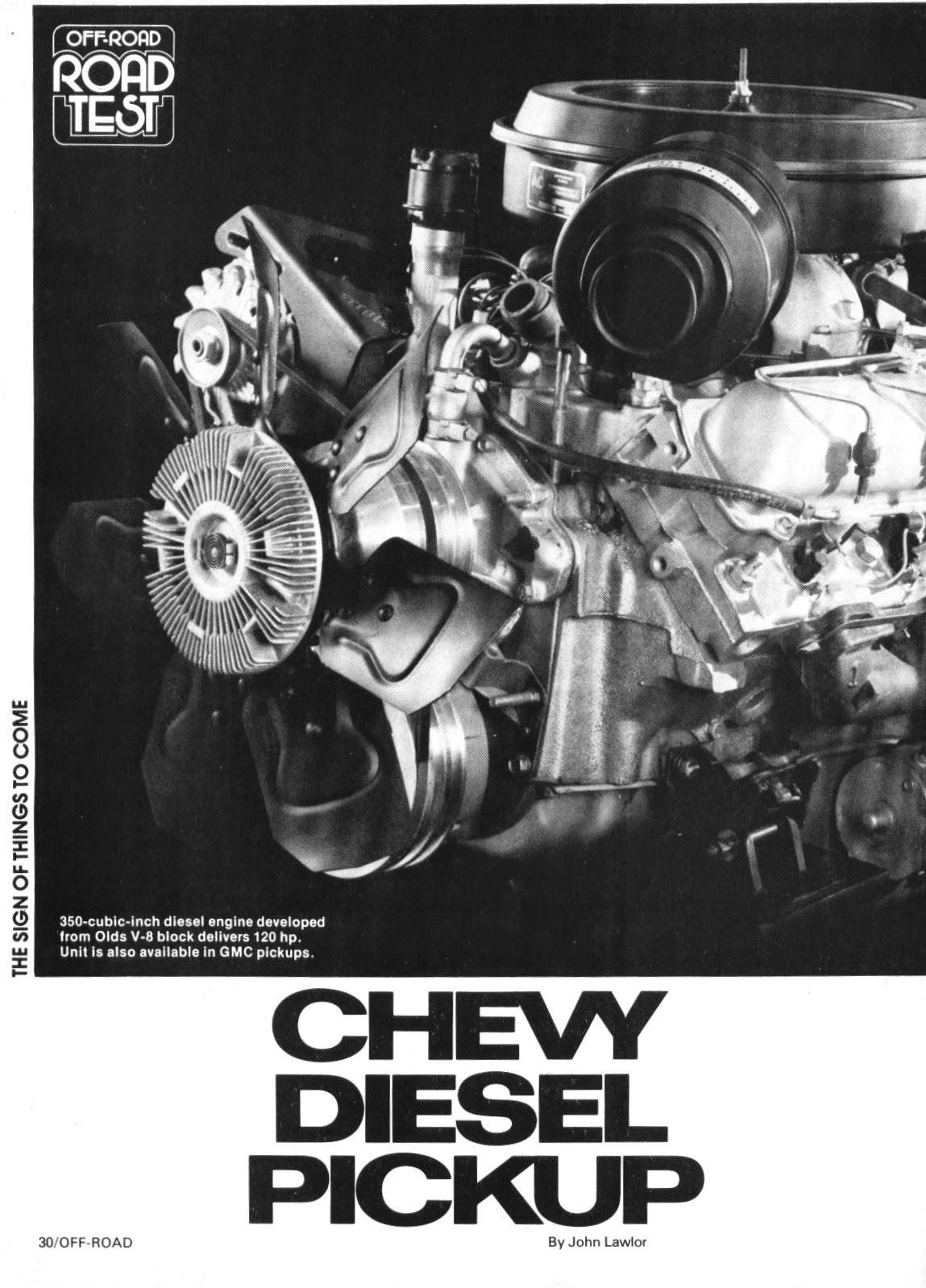 [Diesel350_01%255B18%255D.jpg]