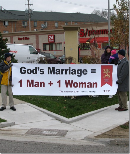 marriage rally 010