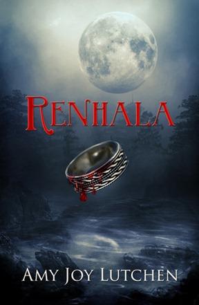 Renhala