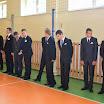 Bal gimnazjalny 2014      7.JPG