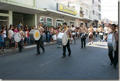 desfile 7 setembro (244)