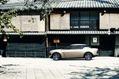 Nissan-IDx-Freeflow-1