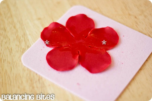 How to make gum paste roses (5)