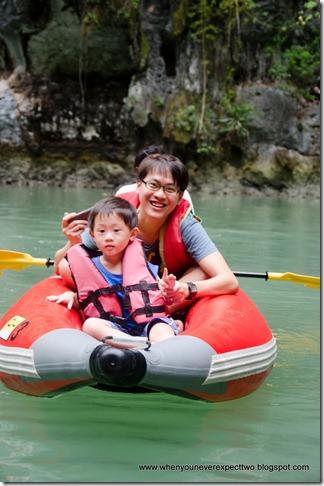 20121212-15_Phuket (35 of 58)