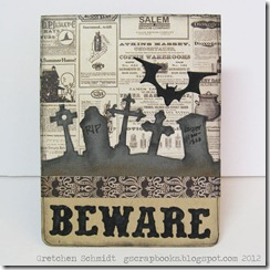 beware-front