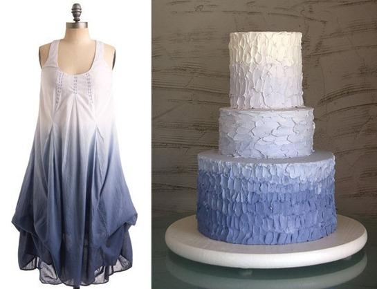 0e65760a4945e3eb5554ce04cb6b2af42d84a4bc-ombre-wedding-ideas-03
