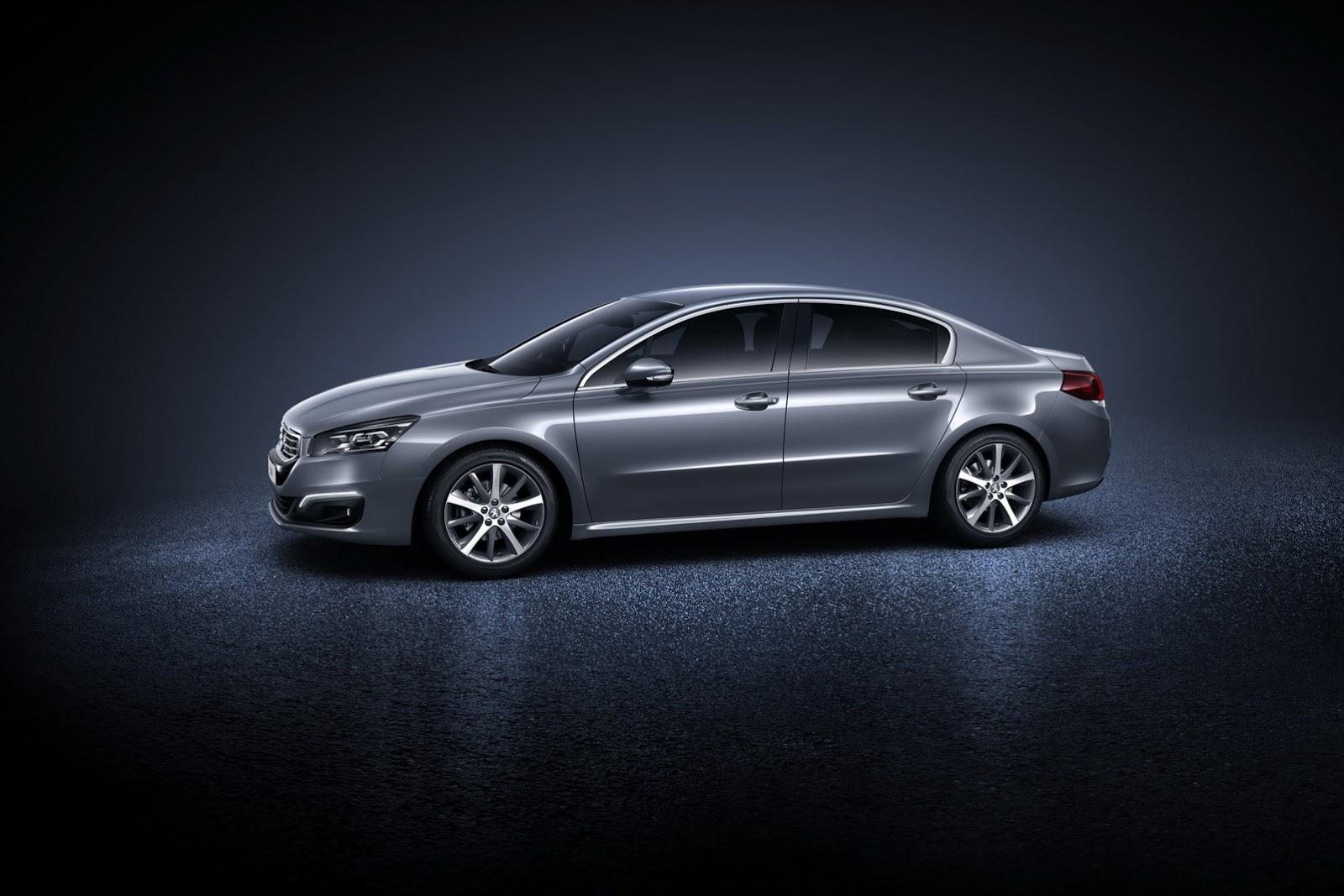 2015-Peugeot-508-6%25255B2%25255D.jpg