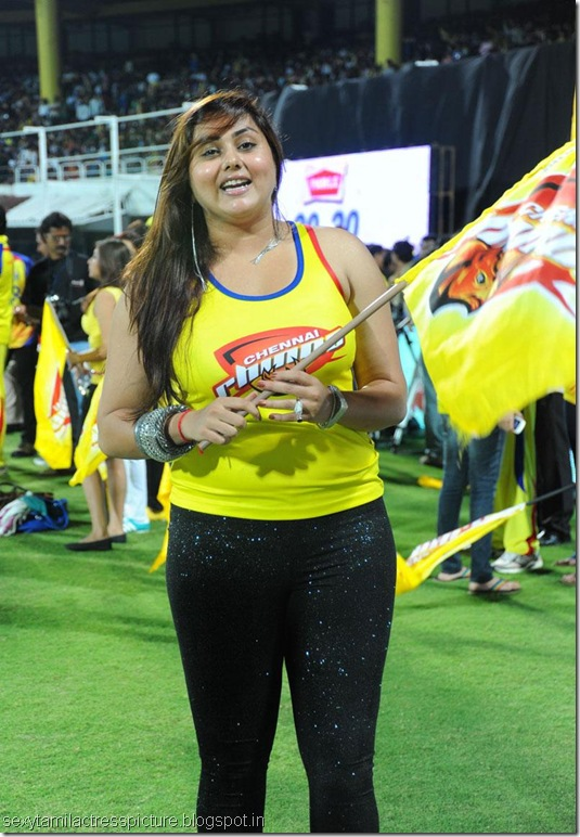 namitha-tight-stills