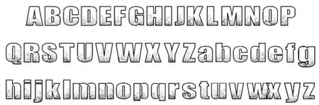 tootie-font-01