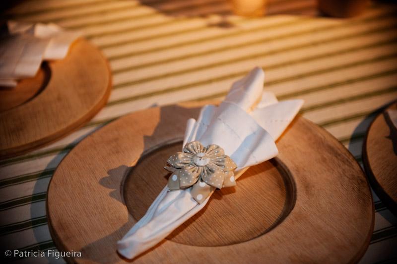decoracao casamento niteroi: Decoracao Casamento, Decoracao Festa, Fotos de Decoracao, Niteroi