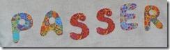 Passer 21-06-2011 18-59-00
