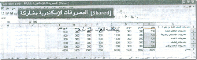excel_for_accounting-189_03