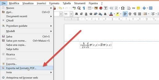 convertire-documenti-pdf
