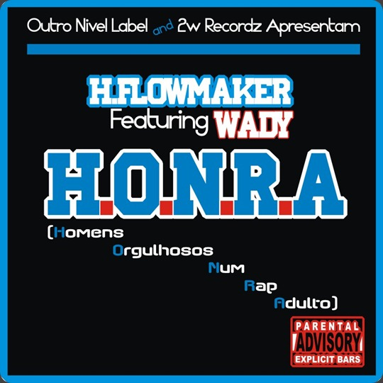http://www.mediafire.com/download.php?bf0ptq2w2gm3d5m