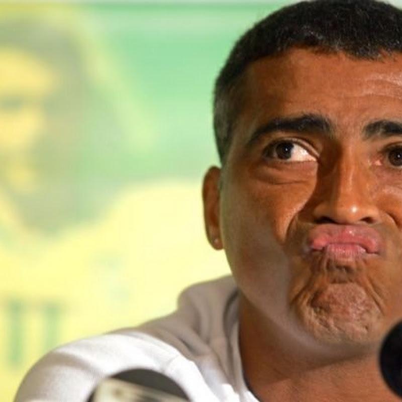 Quem é o pior comentarista de futebol do Brasil?