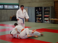 judo-adapte-coupe67-633.JPG