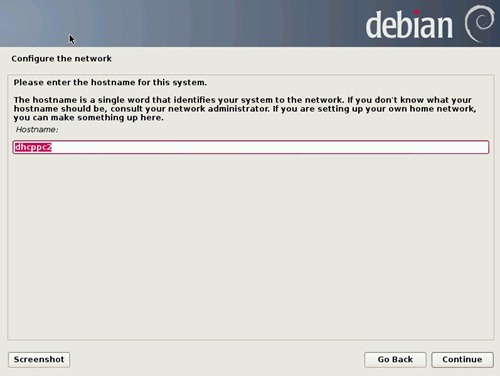 debian-7-install-6