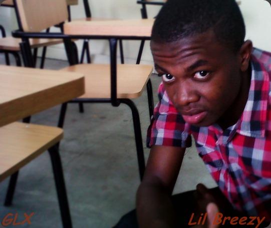 Lil Breezy (1)