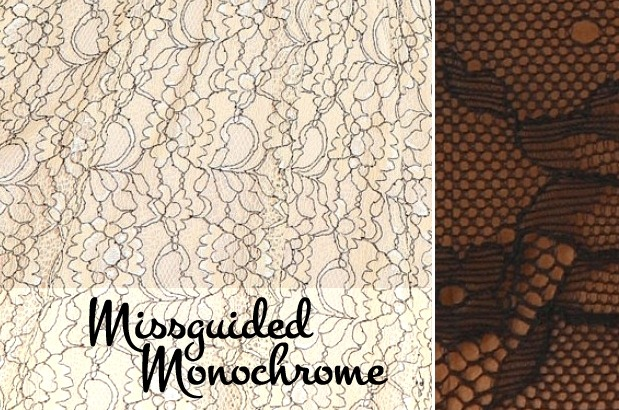 01-missguided-clothing-monochrome-selection-dresses-special-offer