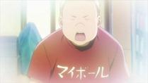 Chihayafuru 2 - 13 - Large 17
