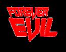 Forever Evil logo2