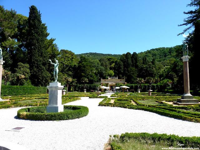 jardines-del-castillo.JPG