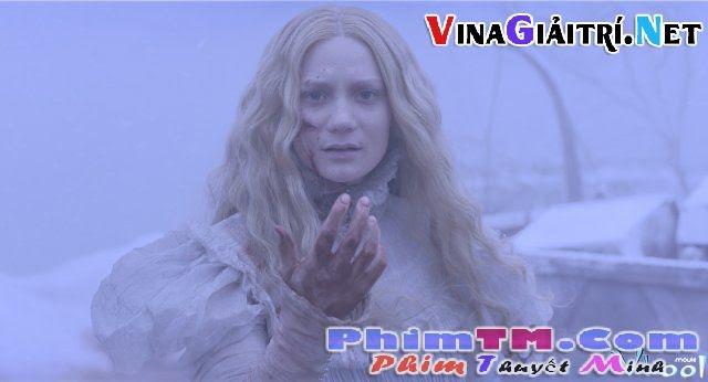 Xem Phim Lâu Đài Đẫm Máu - Crimson Peak - phimtm.com - Ảnh 1