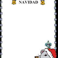 NAVIDAD (1).JPG