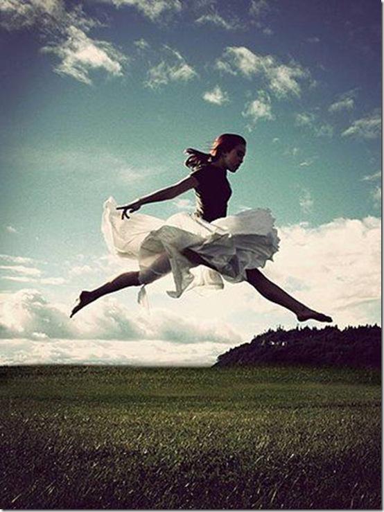 leap%20grass%20dance