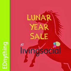 EDnything_Thumb_Ensogo Lunar New Year Sale