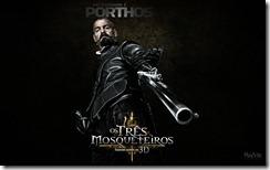 PORTHOS_1680x1050
