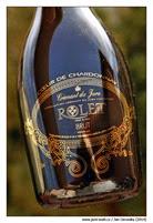 rolet-Coeur-de-Chardonnay-2011