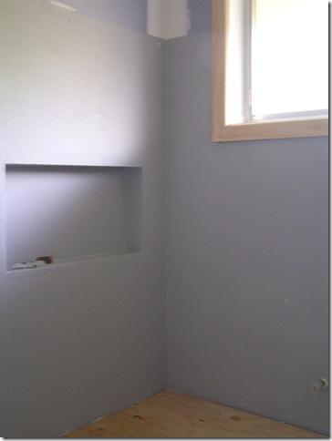 bathroom april 5 4