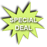 SpecialDeal