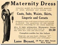 1913maternitydress