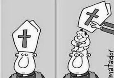pederastia sacerdotal