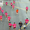 carreradelsur2014km1-047.jpg