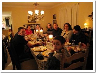 20111224_christmas-eve_006