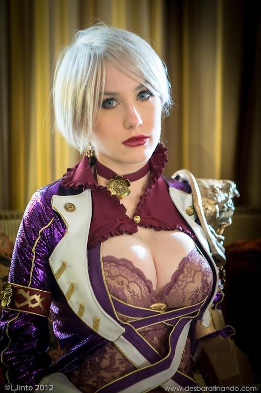 Ivy-cosplaySoul-Calibur-desbaratinando (8)