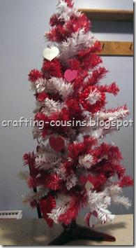 Valentine Tree (2)