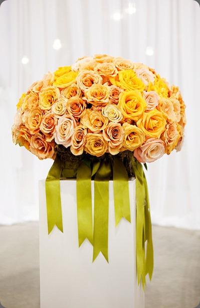 625351680_mzugp-l  verbena floral design.ca