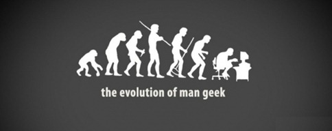 thumbs_evolution