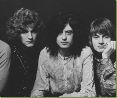Led-Zeppelin-2jpg