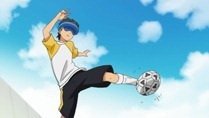 [Doremi-Oyatsu]_Ginga_e_Kickoff!!_-_24_(1280x720_8bit_h264_AAC)_[C3AE31E1].mkv_snapshot_20.11_[2012.10.25_20.03.43]