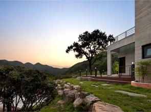 fachada-de-hormigon-Casa-San-jo-Studio-Gaon