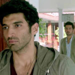 Aashiqui 2 (2024) Movie Stills [Mindwood.org].jpg