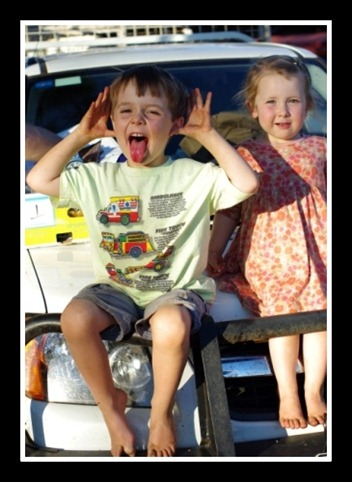 kids car 1 w