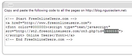 Đăng ký code thống kê_image004