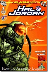 P00045 - Flashpoint_ Hal Jordan v2011 #3 - Hard-Travelling Hero (2011_10)