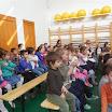 Óvodai rendezvények - Fabatka az oviban